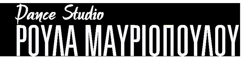 Mavriopoulou Dance Studio